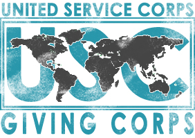 giving-corps