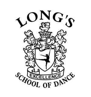 Long's School of Dance